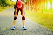 When Does Running Get Easier for Beginners?