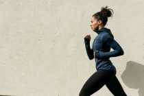 8 EXTREMELY USEFUL RUNNING TIPS FOR BEGINNERS
