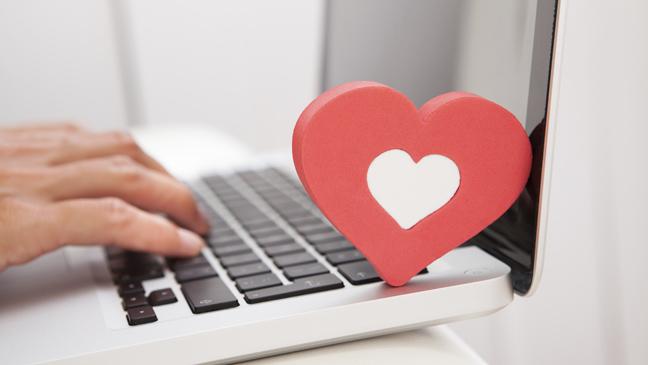 dating online brzi izlazak s poslovnim modelom