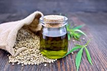 Benefits and harms of hemp oil