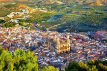 Andalusia: one of the most promising regions for foreign investors