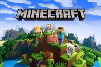 What is Minecraft, what is the essence of the game?